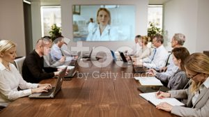 stock-photo-46842182-committee-having-a-conference
