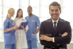 stock-photo-97321935-doctors-and-businessman
